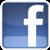 קבוצת מאורסים בפייסבוק